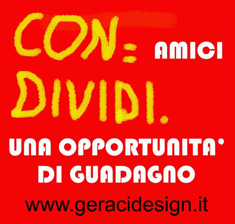 http://geracidesign.it/wp-content/uploads/2012/12/condividi-.jpg